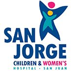 San Jorge Children's Hospital